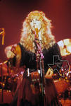Stevie Nicks - Nov 28, 1981 at The Summit