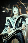 Kiss - Oct 21, 1979 at The Summit