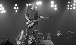 Tom Petty - Sep 22, 1981 at The Summit