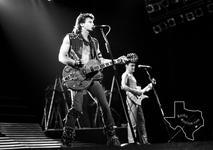 Rick Springfield - Aug 27, 1983 at The Summit