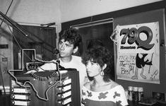 Quarterflash - Aug 27, 1983