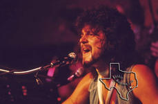Journey - Apr 22, 1976 at Liberty Hall
