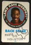 Eddie Murphy - May 5, 1985 at The Summit