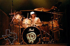 Deep Purple - Jan 24, 1985 at The Summit