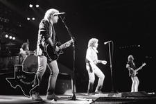 Foreigner - Nov 10, 1985 at The Summit