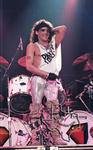 Ratt - Dec 18, 1985 at The Summit