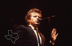 Don Henley - Jul 13, 1985 at The Summit