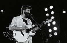 Kenny Loggins / Loggins & Messina - Jul 12, 1985 at Astroworld / Southern Star