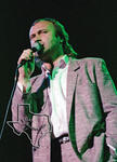 Phil Collins - May 27, 1985 at The Summit