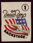 Beach Boys - Feb 12, 1981 at The Summit