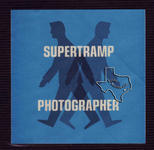 Supertramp - Nov 9, 1985 at The Summit