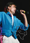 Monkees - Jun 27, 1986 at Astroworld / Southern Star
