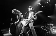 38 Special - Oct 31, 1986 at The Summit