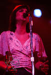Linda Ronstadt - Feb 24, 1973 at Sam Houston Coliseum