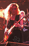 Bangles - Jun 5, 1987 at Astroworld / Southern Star