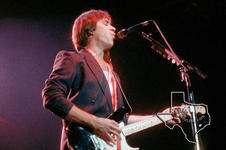 Dan Fogelberg - Jul 1, 1987 at The Summit