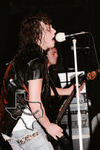 Andy Taylor - Jun 14, 1987 at Fitzgeralds