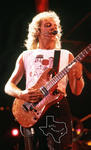 Peter Frampton - Oct 8, 1987 at The Summit