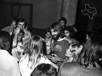 Kenny Loggins / Loggins & Messina - Nov 23, 1978 at The Summit