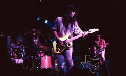 Janes Addiction - Oct 11, 1988 at Club Excess