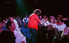 Lovin' Feelings Concert - Sep 24, 1988 at The Summit