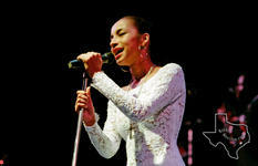 Sade - Sep 29, 1988 at The Summit