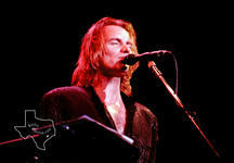Sting - Mar 12, 1988 at New Orleans