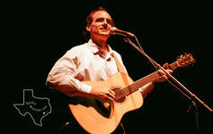 James Taylor - Aug 27, 1988 at Starplex, Dallas, Texas