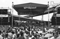 Bangles - Jul 15, 1989 at Sam Houston Tollway
