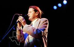 Don Henley - Sep 15, 1989 at The Summit