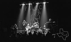Poco - Aug 27, 1990 at Tower Theater
