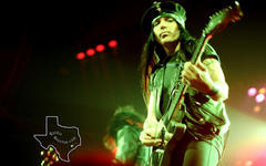 Motley Crue - Jan 14, 1990 at The Summit