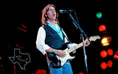 Dan Fogelberg - Jun 21, 1991 at The Woodlands Pavilion