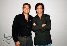 John Cougar / Mellencamp - Sep 30, 1991