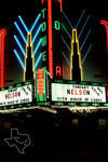 Nelson - Mar 28, 1991 at Tower Theater