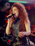 Gloria Estefan - Jul 8, 1991 at The Summit