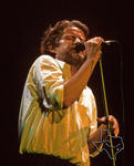 Don Henley - Jun 6, 1991 at The Woodlands Pavilion