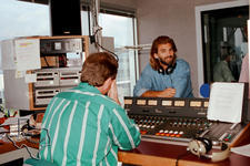 Kenny Loggins / Loggins & Messina - Oct 4, 1991 at KHMX
