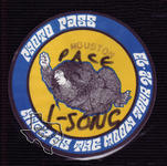 Black Crowes - Oct 12, 1992 at Astro Arena
