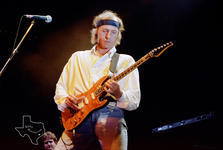 Dire Straits - Feb 13, 1992 at The Summit