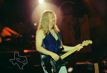 Aerosmith - Jul 19, 1993 at The Woodlands Pavilion