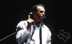 Peter Gabriel - Jul 30, 1993 at The Summit
