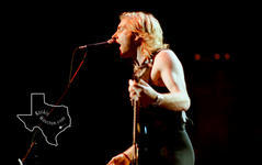 Def Leppard - Feb 20, 1993 at The Summit