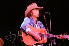 Dwight Yoakum - Sep 25, 1993 at The Woodlands Pavilion