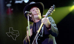 Clint Black - Nov 21, 1993 at The Summit