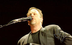 Billy Joel - Apr 6, 1994 at The Summit