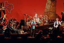 Eagles - Jun 30, 1994 at The Alamodome, San Antonio, Texas