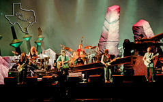 Eagles - Jul 21, 1994 at New Orleans Superdome