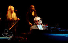 Steely Dan - Sep 4, 1994 at The Woodlands Pavilion