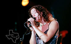 Sarah McLachlan - Aug 11, 1994 at Tower Theater